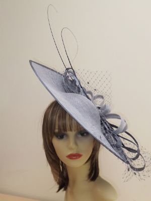 Wedding Hats   Fascinators - Designer Hats   Fascinators 7e4e2d86062